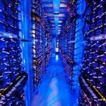 500x_chicago_data_center_1_wm