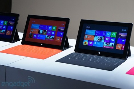 microsoftsurfacewindowsrt53