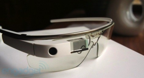 google-glass-box-340