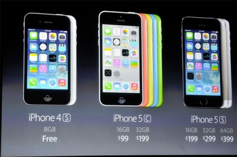 iphone-pricing2
