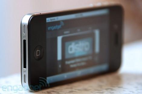 iphone4s-free