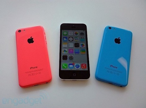 iphone5c-lead-1378839881