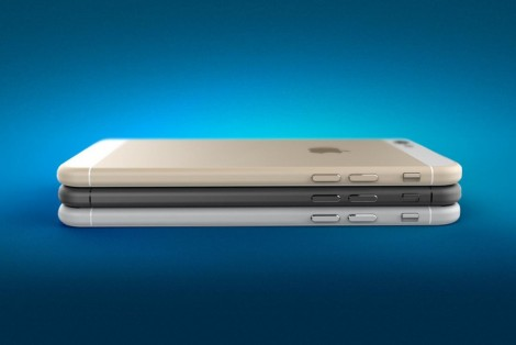apple-iphone-6-concept-v2-970x0