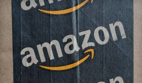 Amazon_s_Black_Friday_blowout_starts_tomorrow,_runs_for_eight_days_straight_The_Verge_-_2014-11-28_04.23.07