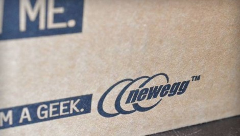 Newegg_s_Black_Friday_deals_include_cheap_hard_drives_and_lots_of_laptops_The_Verge_-_2014-11-28_04.19.56