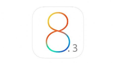 Apple-Releases-iOS-8-3-Beta-3-to-Users-Worldwide-Here-s-How-to-Update