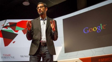 Confirmed-Google-Will-Be-Your-Next-Carrier-But-on-a-Small-Scale