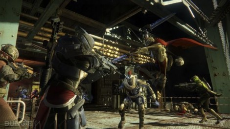 Destiny-Will-Evolve-Based-on-Player-Trends-and-Play-Styles-Bungie-Says