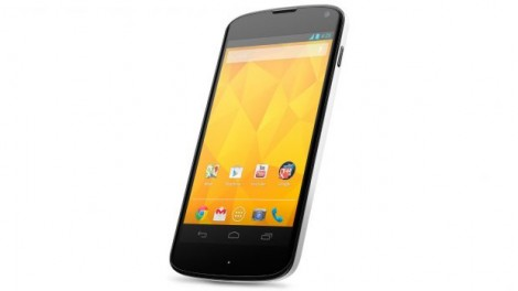 Google-Nexus-7-Smartphone-Will-Be-Made-by-LG-Not-Huawei-Report