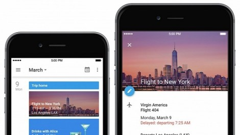 Google-Releases-Google-Calendar-App-for-iPhone