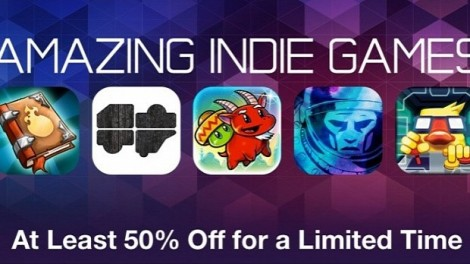 Last-Chance-to-Get-20-Amazing-Indie-Games-in-the-iTunes-App-Store-at-a-Low-Price