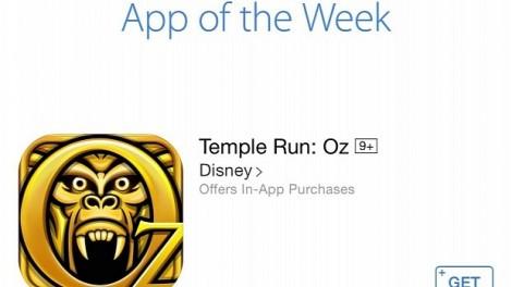 Temple-Run-Oz-Named-Free-App-of-the-Week-in-App-Store