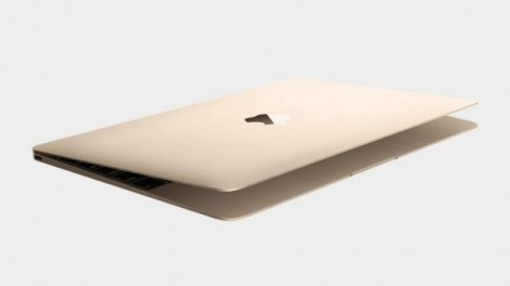 The-Real-Story-Behind-the-New-2015-MacBook-as-Told-by-an-Apple-Engineer