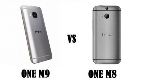 What-s-the-Difference-HTC-One-M9-vs-HTC-One-M8