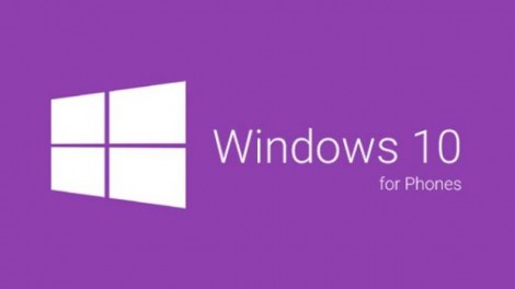 Windows-10-for-Phones-Preview-Will-Be-Upgradable-from-Any-Windows-Phone-8-1-Version