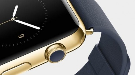 apple-gold-watch